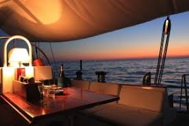 Galati Home Design Capo D Orlando Discover Sicily Vacanze Capo D U0027orlando