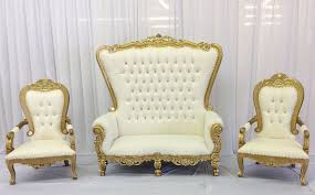 renting chairs our los angeles wedding event and party rentals