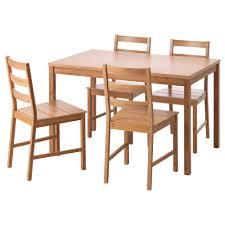 Esszimmergarnitur Bank Essgruppen Mit 4 Stühlen Essplatzgruppe Ikea