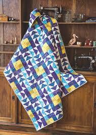 quilt pattern round and round round round we go quilt pattern