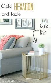 Free End Table Building Plans by 470 Best How To Build Furniture Images On Pinterest Woodworking