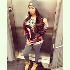 womens boots trends pix for black timberland boots dope fits