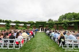 wedding venues indianapolis indianapolis zoo and white river gardens venue indianapolis