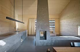 Wohnzimmer Ideen Billig Gestalten Unpersönliche Auf Wohnzimmer Ideen Mit Holzverkleidung