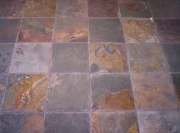 amazing slate tile design ideas decors image of tiles flooring