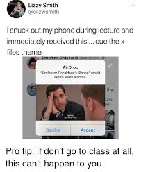 I Phone Memes - 25 best memes about iphone iphone memes