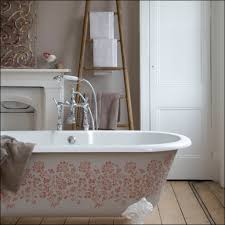 english bathroom design english bathroom design of worthy english