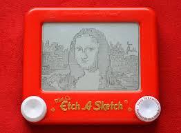 doodle etch a sketch by pikajane on deviantart