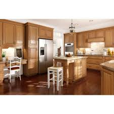 Thomasville Kitchen Cabinets Review American Woodmark Cabinets Reviews Affordable American Woodmark
