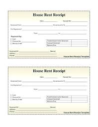 printable bill receipt bill receipt receipt template bill of invoice template analysis