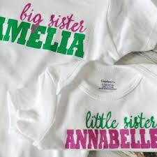 baby shower shirt ideas baby showers and gender reveals