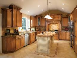 Maple Cabinets With Mocha Glaze Coffee Glazed Maple Cabinets Home Inspiration Pinterest