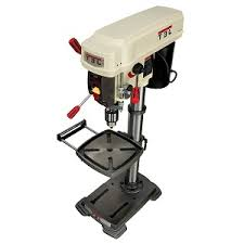 best drill press table jet jdp 12 drill press complete review