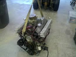 1965 mustang 289 horsepower 1965 mustang 289 vs 289 hipo engine ford mustang forum
