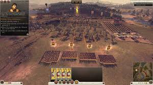 2 total war siege prologue total war rome ii total war rome ii guide