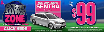 nissan finance used cars 2017 2018 nissan new u0026 used car dealer south jersey gloucester