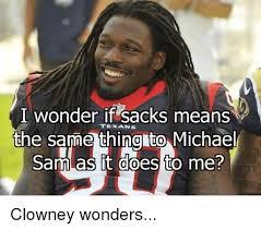 Michael Sam Memes - 25 best memes about michael phelps meme michael phelps memes