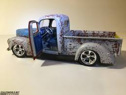 Classic Ford Truck Names - 1940 ford scaledworld