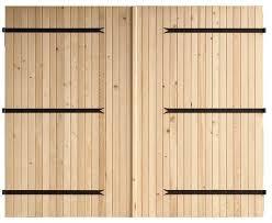 porte de chambre pas cher porte de garage avec porte de chambre en bois pas cher porte d