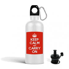Meme Creator App For Pc - make keep calm gifts with the keep calm and carry on creator this