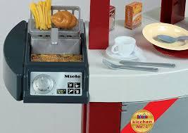 cuisine enfant miele cuisine cuisine miele no1 klein cuisine miele in cuisine miele no1
