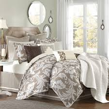 awesome master bedroom bedding contemporary room design ideas master bedroom bedding home design styles