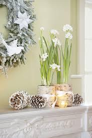 100 christmas theme ideas decorating for christmas theme