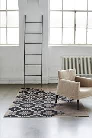 Modern Rugs Voucher Codes by Contemporary Scandinavian Rugs From Woven Cate St Hill