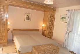 chambre en alcove chambre iris le lit dans alcove photo de le clos fleuri