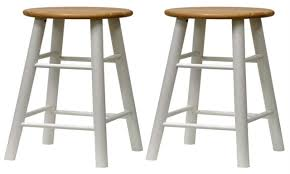 kitchen big lots bar stools wooden bar stools with backs