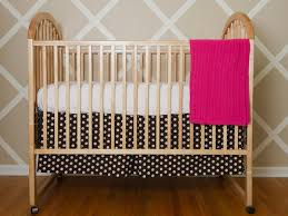 baby room designs on a budget mixing high quality and purchases