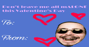 Meme Valentine - what ever happened to valentine s day memes ball state daily
