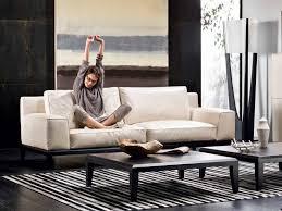 natuzzi canape opera sofa by natuzzi found at furnitalia com sofas by natuzzi