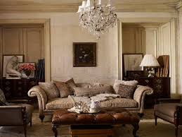 low tea heiress vintage furniture online with high class