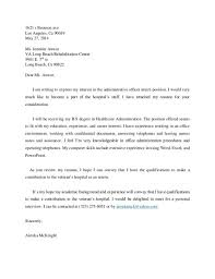 military cover letters military cover letter gallery cover letter