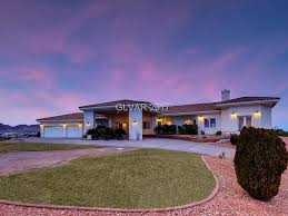 newest listings for boulder city nv homes for sale