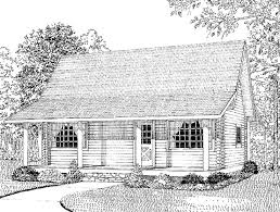 country cabins plans 95 best house plans i like images on log cabins small