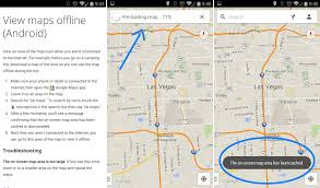 Maps Google Com Las Vegas Google Maps New Orleans Traffic In New Orleans Snarled As Police
