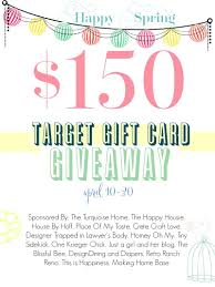 150 target giveaway diy gold dipped eggs u2013 the blissful bee