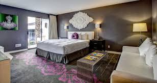 est 2 bedroom suites in vegas piazzesi us rumor las vegas boutique resort best vacations ever