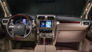 lexus usa executives what will happen with the lexus gx auto moto japan bullet