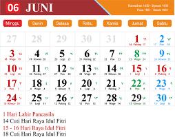 Kalender 2018 Hessen Ausdrucken Kalender Juni 2018 Zum Ausdrucken Pdf Excel Word Kalender
