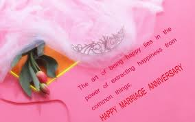 wedding quotes to a friend wedding anniversary wishes for friends marriage anniversary