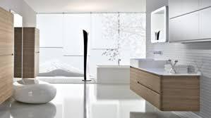quanto costa arredare un bagno arredare casa idee e costi edilnet