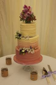 wedding cake essex one day two different weddings restoration cake