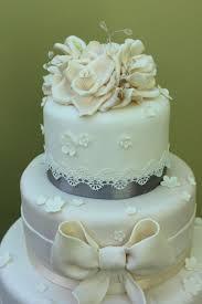 wedding cake lace amazing wedding cakes for you wedding cake cake lace