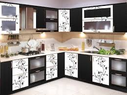 Kitchen Furniture Images New Kitchen Furniture For Pvc Digital Exporter Manufacturer