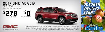 lexus concord ebay chevy dealer nh gmc dealer nh banks autos concord nh
