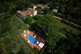 Country Houses The 10 Best Country Houses In Florence Italy Booking Com