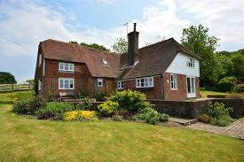 4 bedroom homes search 4 bed houses for sale in east sussex onthemarket